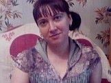 Наталья из Нижнего Тагила, 36 лет