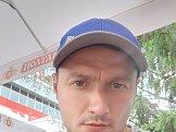 Andrey из Полтавы знакомится для серьёзных отношений