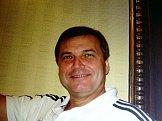 Валерий из Москвы, 63 года