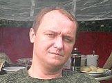 Сергей из Мытищ знакомится для дружбы