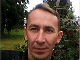Валерий, 47 лет, Стерлитамак, Россия