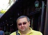 Саша, 38 лет, Львов, Украина