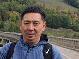 Maxx, 46 лет, Алма-Ата, Казахстан
