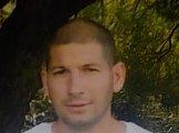 Сергей, 31 год, Минск, Беларусь
