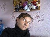 Наталья из Юхнова знакомится для дружбы