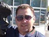 Вячеслав, 52 года, Колпино, Россия