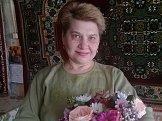 Ирина из Малоярославца, 50 лет