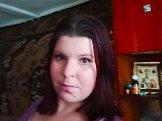 Викторияя, 24 года, Москва, Россия