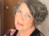 Нина из Геленджика, 68 лет