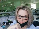 Ольга, 32 года, Самара, Россия