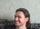 Иван из Кемерово, 32 года
