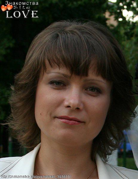 Сайт Знакомств В Г Константиновске Рост Обл Женщины