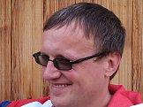 Саша, 52 года, Чашники, Беларусь