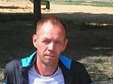 Андрей, 47 лет, Москва, Россия