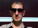 Денис, 33 года, Кемерово, Россия