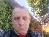 Александр из Киева знакомится для серьёзных отношений