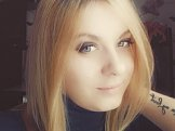 Настёна, 33 года, Минск, Беларусь