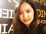 Айжан из Уральска, 26 лет