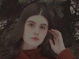 Олеся из Москвы, 19 лет