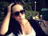 Леонтина, 32 года, Киев, Украина
