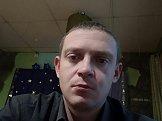 Федор из Харькова, 36 лет