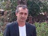 Александр, 49 лет, Туапсе, Россия