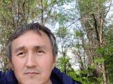 Nazar из Алма-Аты знакомится для серьёзных отношений