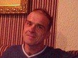 Сергей, 44 года, Рыбинск, Россия