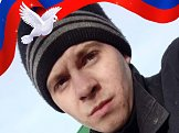 Толя, 19 лет, Туринск, Россия