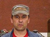 Дмитрий, 53 года, Златоуст, Россия
