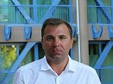 Игорь из Самары, 40 лет