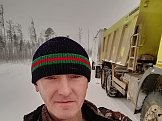 Ринат, 41 год, Кемерово, Россия