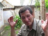 Виталий, 49 лет, Волгоград, Россия
