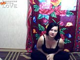 Валентина из Ужгорода знакомится для дружбы
