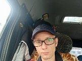 Сергей, 36 лет, Краснодар, Россия