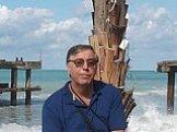 Андрей из Ейска, 66 лет