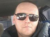 Артём, 34 года, Костанай, Казахстан