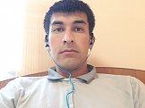 Andijanes, 28 лет, Ташкент, Узбекистан