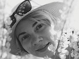 Ирина из Санкт-Петербурга, 27 лет