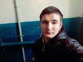 Владимир из Уральска знакомится для серьёзных отношений