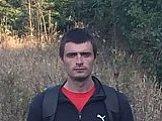 Влад, 29 лет, Киев, Украина