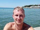Рома из Мариуполя, 28 лет