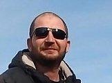 Павел, 38 лет, Одесса, Украина