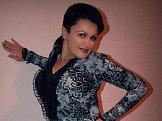 Lana, 48 лет, Милан, Италия