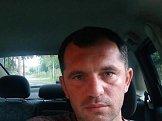 Davit из Тбилиси знакомится для серьёзных отношений
