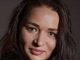 Виктория из Москвы, 43 года