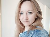 Наталья, 34 года, Бобруйск, Беларусь