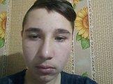 Богдан, 21 год, Одесса, Украина