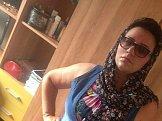 Елена из Белореченска, 53 года