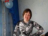 знакомство в г нижнекамск алтайске с девушкой телефон